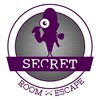 El Secret Room Escape Palafrugell